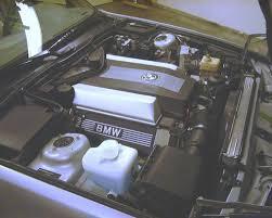 bmw 540i e34 specs kindel s 1995 bmw 540 m sport sold