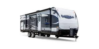 Springdale Rv Floor Plans Find Complete Specifications For Keystone Springdale Travel