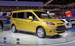 2014 ford transit connect wagon photos and info u2013 news u2013 car and