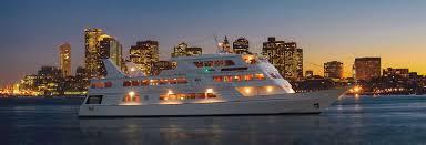 nye cruise chicago boston nye 2018 new year s cruise hot ticket deals