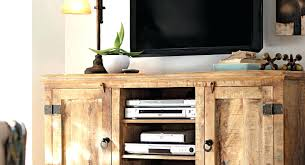 making a corner desk how to build a corner tv cabinet with stand 26 cozy for living