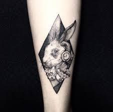 100 best in tattoos tattooblend