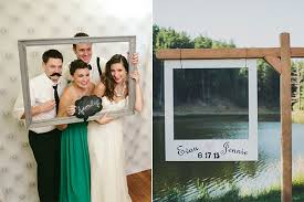 photo booth ideas 4 great ideas for your wedding photo booth brides