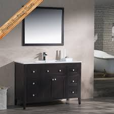 wood wash basin stand wood wash basin stand suppliers and