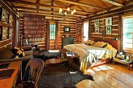 cabin themed bedroom wilderness themed bedroom wilderness themed bedroom gorgeous