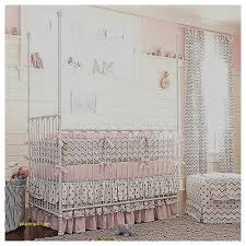 best of pink and grey baby crib bedding baby cribs pink and