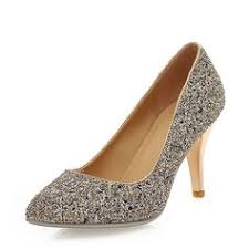 wedding shoes glitter wedding shoes for and bridesmaids at jj s house jj shouse