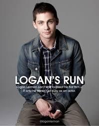 Logan Lerman Vanity Fair Blog De Logan Lerman Daily Logan Lerman Skyrock Com
