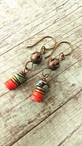 How To Make Bohemian Jewelry - 1068 best jewelry making ideas images on pinterest jewelry