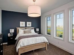 éclairage chambre à coucher luminaire chambre luminaires appliques murales triloc