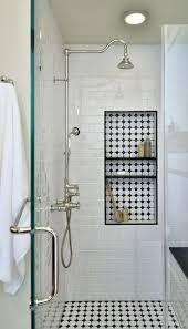 best 25 porta shampoo ideas on pinterest suporte para shampoo nichos para banheiros ideias e fotos bathroom interiorbathroom ideas1920s
