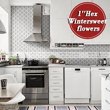 wholesale living kitchen tiles online buy best living kitchen