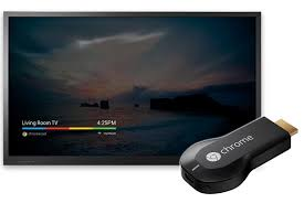 10 must have chromecast apps for streaming digital movies video