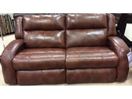 southern motion power reclining sofa southern motion maverick 550 30 reclining power sofa by southern