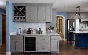 Kitchen Design Portfolio Julkowski Inc Kitchen Design Gallery Julkowski Inc