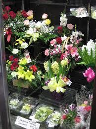 flowers store flower shop doebel s flowers
