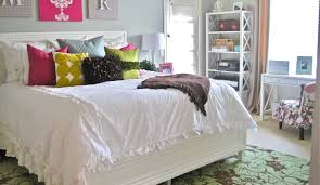 Where To Get Duvet Covers Bedding Set White Textured Bedding Valuable King White Bedspread