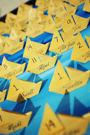 13 best wedding place card and card ideas images on