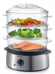machine a cuisiner cuisine vapeur les recettes de cuisine alimentation tout vapeur