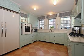 Refresh Kitchen Cabinets 2 Easy Diy Projects For A Total Kitchen Or Bathroom Refresh
