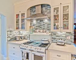 100 kitchen design ideas houzz best 20 houzz ideas on
