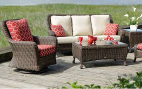 Patio Furniture Langley The Wickertree Home Facebook