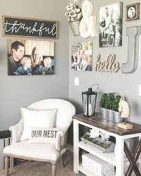 Ideas For Living Room Wall Decor Diy Living Room Wall Decorations Decor Throughout For Designs