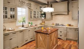 Custom Size Kitchen Cabinets Cabinet Shaker Cabinet Doors Delightfully Custom Shaker Cabinets