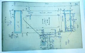 plans junction park history