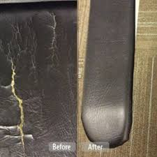 Upholstery Ft Myers Fibrenew North Naples 18 Photos Furniture Repair Fort Myers