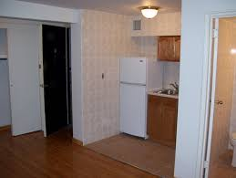 3 Bedroom Apartments In Austin Imposing Marvelous Low Income One Bedroom Apartments The 5 Best