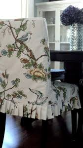 Diy Dining Room Chair Covers by Best 25 Henriksdal Chair Cover Ideas On Pinterest Dining Chair