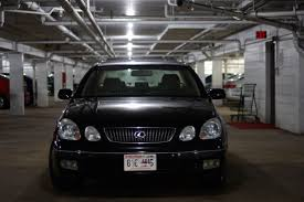 lexus gs430 for sale wi stock u0026 clean gs430 ready for your build sell or trade