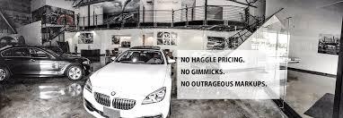 nissan 370z used dallas dallas auto sales premier