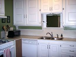 adding trim to cabinets kitchen cabinets trim adding trim to flat panel kitchen cabinets