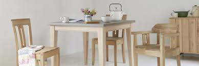small kitchen table chairs square dining tables small kitchen tables loaf