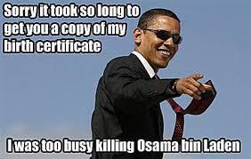 Blame Obama Meme - funniest barack obama memes and pictures