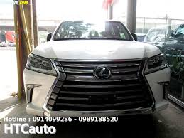 xe lexus sport lexus lx 570 sportplus bán xe lexus lx 570 sportplus mới đời 2016