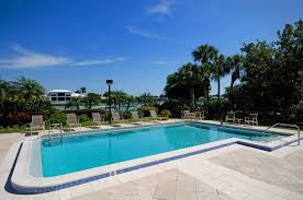condo for sale in lucerne naples florida dustin beard