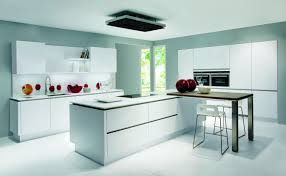 made in germany u201d kitchens u003c br u003e design quality and innovation