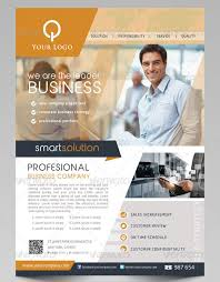 templates for business consultants business consulting flyer template ianswer