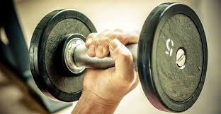 make a strength training plan and keep it greatist