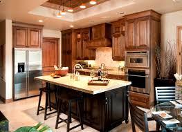 Kitchen Cabinets In Miami Audacious Kitchen Cabinets Miami Italian Ideas Binets