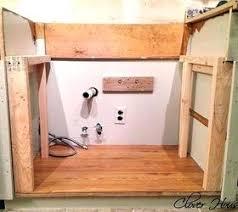 ikea farmhouse sink installation farmhouse sink installation installing a farmhouse sink how to