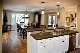 kitchen and dining interior design breathtaking interior design kitchen dining room photos best
