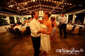 Wedding Venues Athens Ga Graduate Athens Reviews Business Profile On Atlantabridal