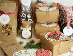 selbstgemachte weihnachtsgeschenke aus der küche weihnachtsgeschenke aus der küche flowers on my plate