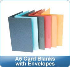 blank cards blank cards with envelopes card stock paperbox