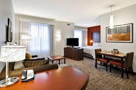Days Inn Six Flags St Louis Residence Inn By Marriott St Louis O U0027fallon St Louis O U0027fallon Hotel