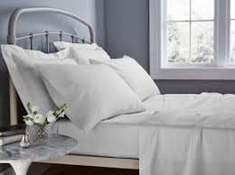 Good Thread Count 100 Good Thread Count 20 Best Bed Sheets To Buy 2017